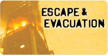 Click for more information on Escape and Evacuation Systems